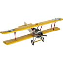 Authentic Models Large Sopwith Camel Model Airplane