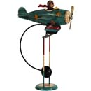 Authentic Models Flying Ace Balance Toy