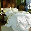 Pacific Coast Three Star Down Comforter